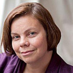 Jeanine Hollema | Secretaresse