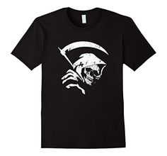 Men's Reaper Skull T-Shirt 3XL Black SSHOP https://www.amazon.com/dp/B01MXO7Y7T/ref=cm_sw_r_pi_dp_x_2tKLyb387TWTZ