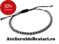 Coral, Bracelets, Blog, Jewelry, Malachite, Jewlery, Jewerly, Schmuck, Blogging