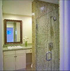 So-Cal Remodelers: Essential Shower Remodeling Tips http://so-cal-remodelers.blogspot.com/2014/10/essential-shower-remodeling-tips.html