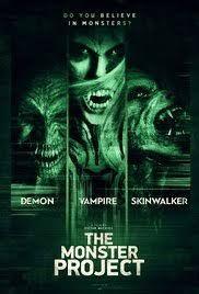 Gledaj film The Monster Project online sa prevodom besplatno. Scary Movies, Hd Movies, Movies Online, Movies To Watch, Movie Film, Movies 2019, Funny Movies, Horror Movie Posters, Horror Movies