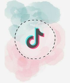 Instagram Black Theme, Instagram Prints, Instagram Logo, Free Instagram, Instagram And Snapchat, Ash Pokemon, Insta Icon, Instagram Highlight Icons, App Icon