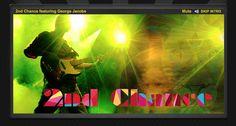 sample musician epk 2nd Chance, Concert, Concerts