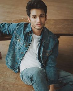 Bollywood Actors, Bollywood Celebrities, Bollywood News, Funny Anecdotes, Crush Pics, My Prince Charming, Awesome Beards, Boy Pictures, Actor Photo