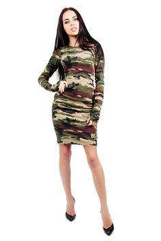 Платье женское lamadie