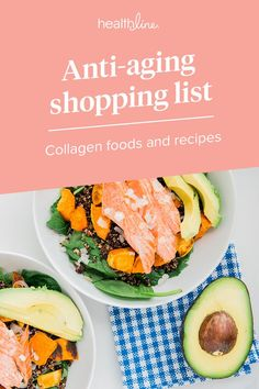Account Suspended 15 Foods and Recipes for a Collagen-Boosting, Anti-Aging Diet - Anti Aging Facial, Anti Aging Tips, Best Anti Aging, Anti Aging Cream, Anti Aging Skin Care, Makeup Trends, Makeup Tips, Aloe Vera, Kerastase