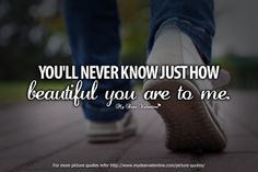 beautiful quotes for her - Google Search
