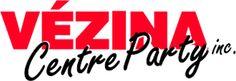 Vézina Party Centre est le plus grand magasin de party au Québec depuis plus de 45ans. Venez découvrir nos articles pour Halloween, Noël, Nouvel-an, Mariage, Fête d'enfant, Graduation et plein d'autres évènements! Nous sommes aussi les leaders pour les ballons gonflés à l'hélium et les costumes.