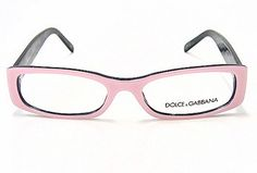 d323c77add54 22 Best Eyeglasses images in 2017 | Eyeglasses, Glasses, Eye Glasses