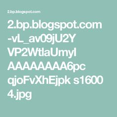 2.bp.blogspot.com -vL_av09jU2Y VP2WtlaUmyI AAAAAAAA6pc qjoFvXhEjpk s1600 4.jpg