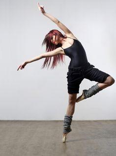 dance pictures | Dance and Roses - Jazz-Dance - Jugendliche-Kinder