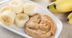 10 Pre-Workout Snacks To Fuel Your Body For Optimum Strength Training   BodyRock