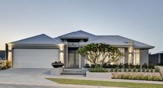 display homes australia - Google Search