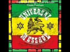 paz reggae instrumental, reggae