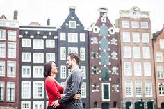 Love Shoot, Engagement shoot, prewedding shoot, Amsterdam, Bruidsfotografie, Bruidsfotograaf   Dario Endara
