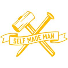 Mike Dillard's Self Made Man podcast... I'm a girl though, and I listen to it all the time.  Awesome info :)