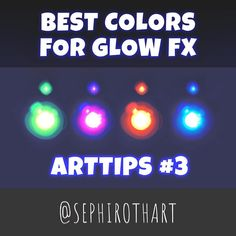 119 Best fx images in 2019 | Sketches, Drawing reference