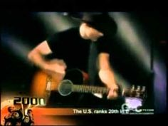Pour Me- Trick Pony Greatest Country Songs, 2000s Music, Bluegrass Music, Country Music Videos, Country Boys, Music Songs, Rap, Youtube, Pony