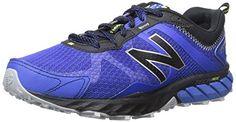 New Balance Herren Trail Shoe, Pacific/Black, EU (*Partner-Link) Best Golf Shoes, Best Shoes For Men, Trail Shoes, Trail Running Shoes, Running Accessories, Running Shoe Reviews, New Balance Men, Partner, Athletic Shoes