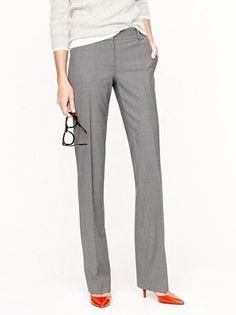 #Jcrew work pants