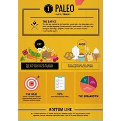 """""""The paleo diet - in 10 seconds flat - - -  #love ♥ #instagood  #me ❃❃ #tbt ↪Ť↩ #follow   #cute  #followme    #photooftheday  #tagsforlikes T4L #crossfit   ♥ #fitness #best #workout  #fit #healthy #natural #gym #real #motivation  #body  #train #abs  #fitspo #health ♥➕ #training ➕ #diet  #lifestyle #strong ❌❌L #eatclean  #exercise"""