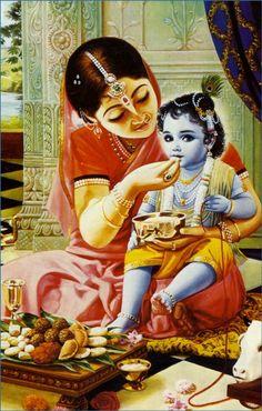 Hare Krishna, Krishna Lila, Krishna Hindu, Krishna Statue, Lord Krishna Images, Radha Krishna Pictures, Krishna Photos, Hindu Deities, Radha Krishna Photo