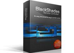 Δεκάδες συλλήψεις σε Ευρώπη και Αμερική για το malware BlackShades -  Σε περισσότερες από 90 συλλήψεις έχουν προχωρήσει οι αρχές σε 16 συνολικά κράτη, σχετικά με την ανάπτυξη, διανομή και εκμετάλλευση κακόβουλου λογισμικού, γνωστού με το όνομα BlackShades. Το BlackShades είναι λογισμι�
