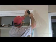 how to install a suspended or drop ceiling basement ideas rh pinterest com Wiring Outlets in Your Basement Wiring Outlets in Your Basement
