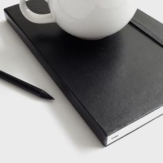 2 things a designer should never be without: 1. a camera 2. a moleskine notebook