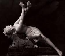 sculture funerarie classiche - Cerca con Google