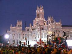 madrid | Description Madrid - 20110816 - mass - 2.jpg