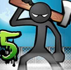 Updated Anger of stick 5 : zombie for Android is a funny game from reliable developer - J-PARK. The final amount of memory occupied after installation remove unused applications from your device Android Hacks, Best Android, Free Android, Windows Xp, Mac Os, Google Play, Stickman Games, Stickman Series, J Park