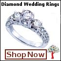 Online Shopping Mall USA - Tax Free Gifts, Survival Food CashFever online shopping mall has duty free products and many unique gift items. Buy tax free cigarettes and diamond jewelry gifts at always low prices.