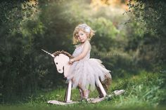 """Pittsburgh Child Photographer 