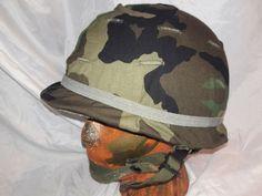 Helmets For Sale, Combat Helmet, Im Not Perfect, The Unit, The Originals, Cover, Ebay, I'm Not Perfect