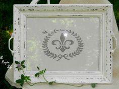 frame-as-tray.jpg (500×375)