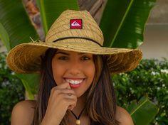 presets GIRL BOSS - Google Drive Girl Boss, Google Drive, Cowboy Hats, Editing Photos