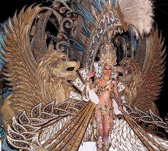 _reina_del_carnaval_de_santa_cruz_de_tenerife_2012