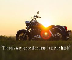 motorcycle quote                                                                                                                                                     More