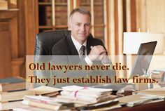 http://www.pathlegal.in/lawyers/India/