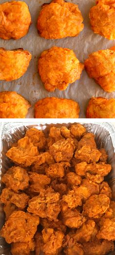 These keto buffalo wings are super delicious and easy to make at home #keto #lowcarb #ketosnacks #ketorecipes #ketowings #cauliflowerwings #buffalowings #glutenfree #diet #sugarfree #snacks Vegan Keto Recipes, Healthy Vegan Snacks, Easy Baking Recipes, Vegan Appetizers, Almond Recipes, Healthy Baking, Veggie Recipes, Sweet Recipes, Cookie Recipes
