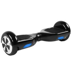 Getting a hoverboard for christmas 2019 gift