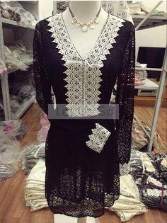 Vestido ocasional, mujeres del estilo del verano vestidos de verano mujeres vestido mujeres ' s gran vestidos vestido de festa en Vestidos de Moda y Complementos Mujer en AliExpress.com | Alibaba Group