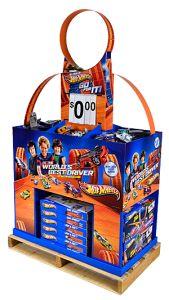 Mattel-Hot-Wheels