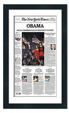 Buy Poster Palooza Newspaper Frame with Mat Made to Display Media Measuring Inches Poster Display, Frame Display, Newspaper Frame, Country Art, Floating Frame, Buy Posters, Picture Frames, Master Bedrooms, Tabletop