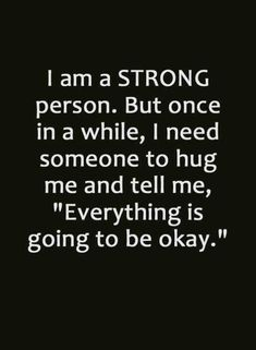 342 Motivational Inspirational Quotes About Life 76 Motivational Quotes For Life, New Quotes, Success Quotes, Positive Quotes, Quotes Inspirational, Heart Quotes, Inspirational Quotes For Daughters, My Son Quotes, Wisdom Quotes