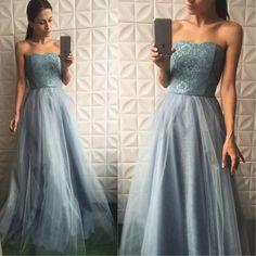 Купить Платье облако - фатин, фатиновая юбка, пышная юбка, пышное, юбка пачка из фатина