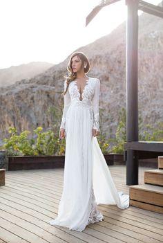 Style-#703(1)--Daniella