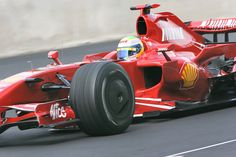 Ferrari F1, F1 Motor, Formula 1 Car, F 1, Air Force, Racing, Formula 1, Running, Auto Racing
