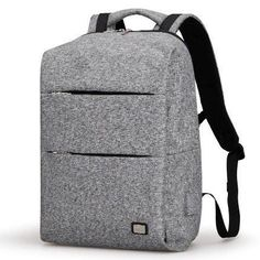 Fit Pack Pro with USB Charger